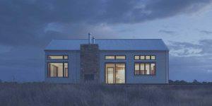 Hausan Bau GmbH Gebäudehebungen