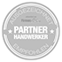 firmenABC Partner-Handwerker